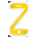 ZarinServices